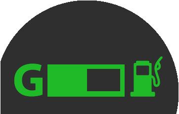 Transfromación a GLP