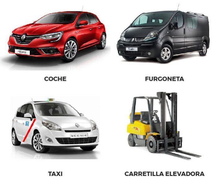 foto_coches