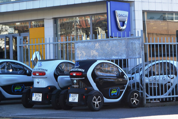 leioa-berri-auto-cocheelectrico