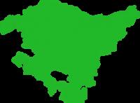 Pais_Vasco_mapa